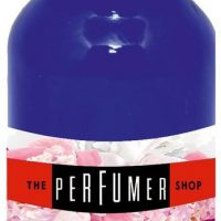 The Perfumer Shop 3004 Floral Attar(Chameli)