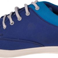 WoodMark Casuals(Blue)