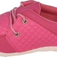 WoodMark Outdoors(Pink)