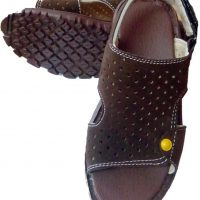 Y & J Boys & Girls Sports Sandals(Pack of1)