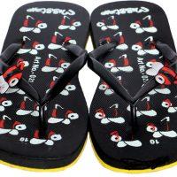 zasmina Girls Slipper Flip Flop